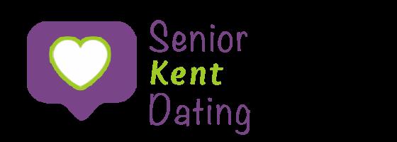 Senior Kent Dating